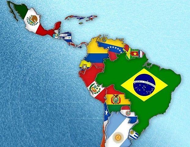 Latinoamérica tiene el 40% de las muertes por COVID-19 a nivel mundial