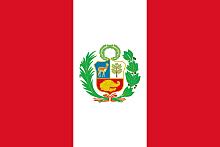 Perú supera los 240,000 casos confirmados
