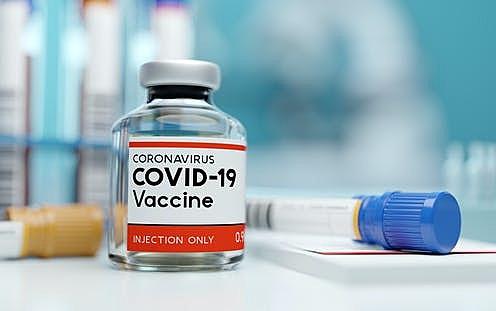 Moderna, la primera vacuna potencial contra el coronavirus