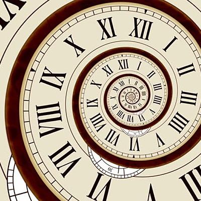 Periodizzazione storia universale timeline