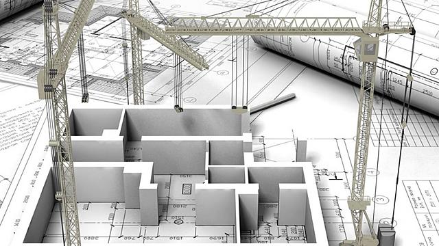 Descobreixo la meva passió per l'arquitectura