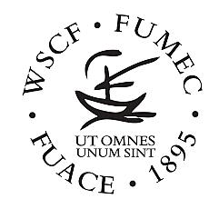 Federación Mundial de Estudiantes Cristianos