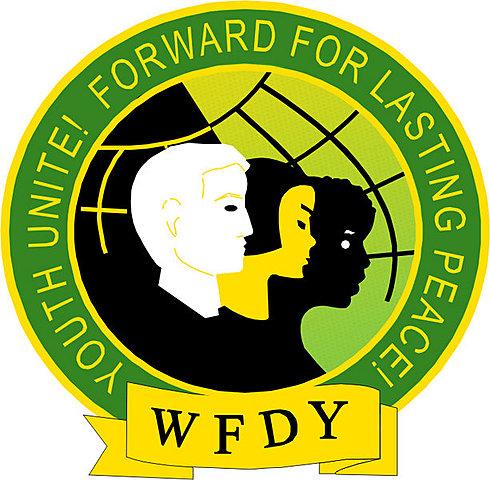 Congreso Mundial de Juventud