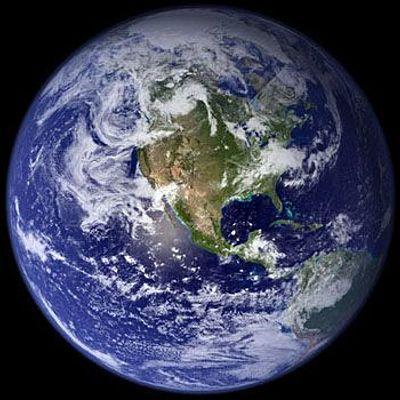 Geokronoloogiline skaala timeline
