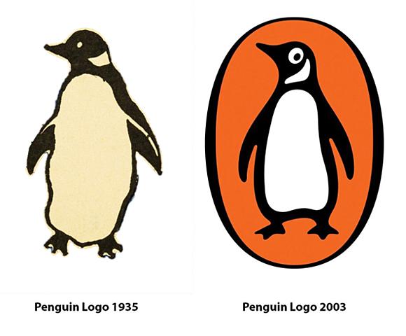 Allen Lane and Penguin Books