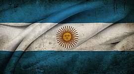 Argentina desde 1826 a 1852 GRUPO : GINART , ALCARAZ Y CASTRO timeline