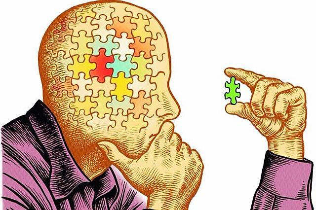 """Surge el """"objeto de conocimiento"""""""