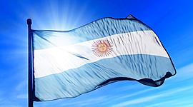 LINEA  DEL TIEMPO, ARGENTINA 1826-1852 timeline