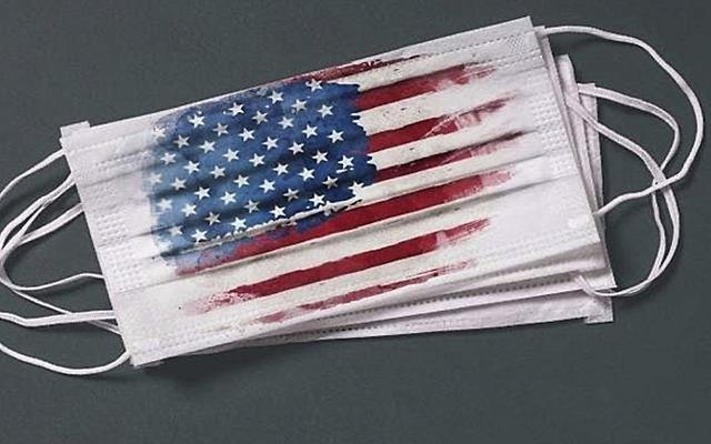 Cierre de entradas Estados Unidos