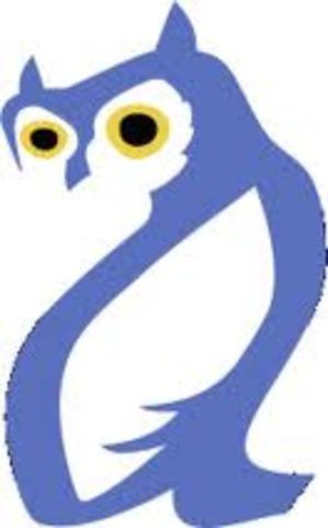 OWL o ONTOLOGY WEB LANGUAJE