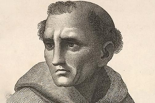 Juan Duns