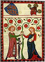 The Middle English Era