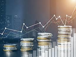 Crisis financiera del 2008 (Econòmic)