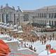 Imperio romano 1024x435