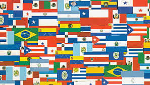 Trabajo y recopilación de análisis de los congresos panamericanos