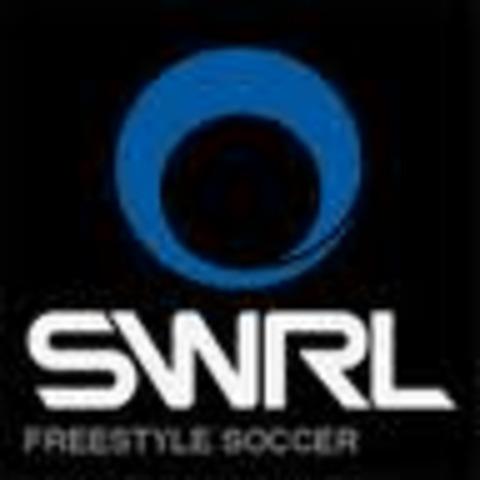 SWRL (Semantic Web Rule Lenguaje)