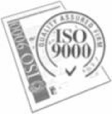 Revisión de ISO 9000