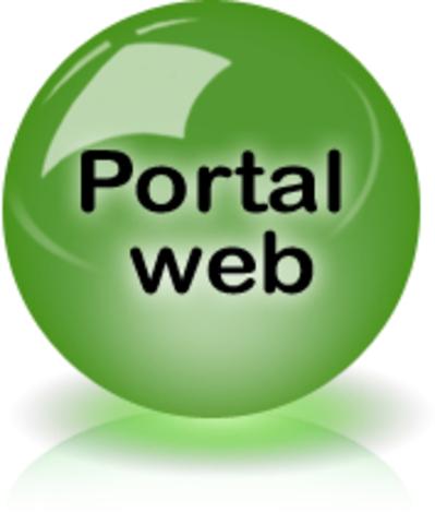 Directory portals