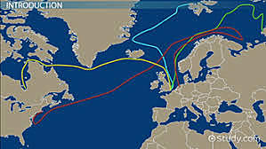 Henry Hudson: Hired by the Dutch. English sea explorer and navigator
