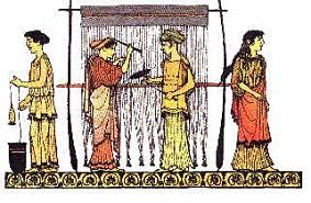 200 a. C. - 400 d. C. Los Romanos