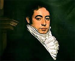 Bernardino Rivadavia, Ministro de gobierno