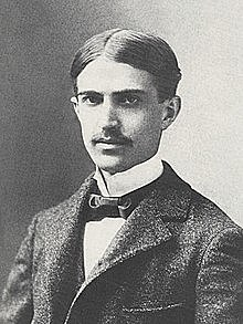 US author Stephen Crane cannot find a publisher for his first novel, Maggie: A Girl of the Streets, so issues it privately