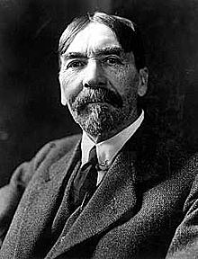US social scientist Thorstein Veblen publishes The Theory of the Leisure Class, an attack on capitalist exploitation and 'consumerism'