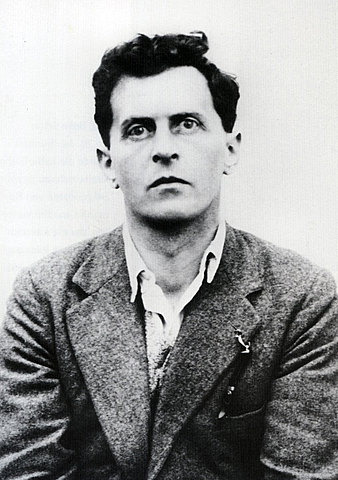 Ludwig Wittgenstein moves to Cambridge to study philosophy under Bertrand Russell