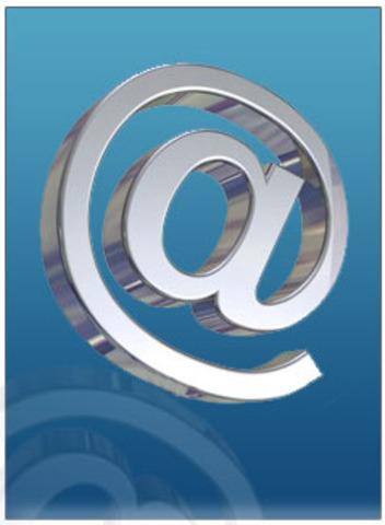 se inventa el correo electronico