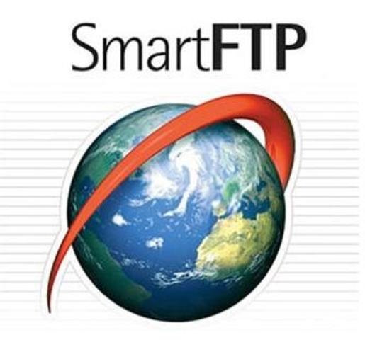 se inventa el ftp
