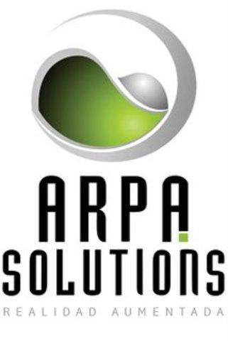 Traslado de Lawrence G. Roberts a ARPA