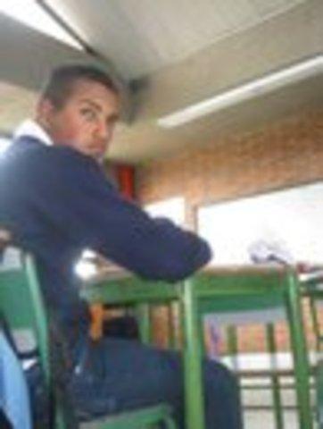 EN EL 2010