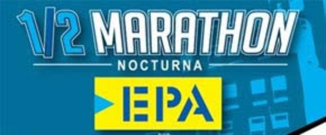 EPA Nocturna - 10km