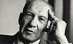 Teoria Neoclasica - Peter Drucker