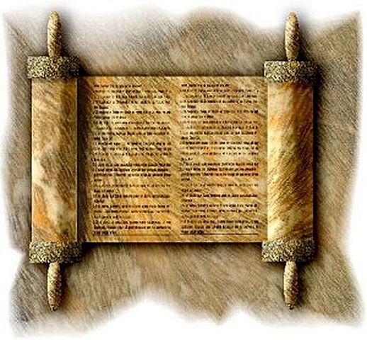 Codex o códice
