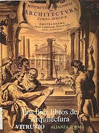 Biblioteca de Acinio Polión