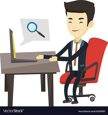 Contextualized Online Search and Research Online skills