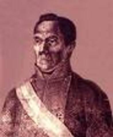 Gabino Gainza