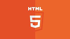 Linea del Tiempo - Historia de HTML | Karol Palma timeline