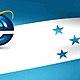 Hondurasweb