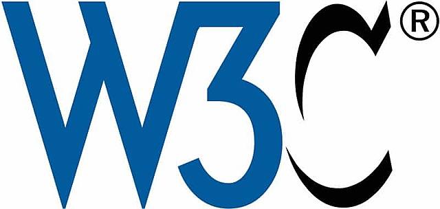 Estandarización W3C y HTML 3.2