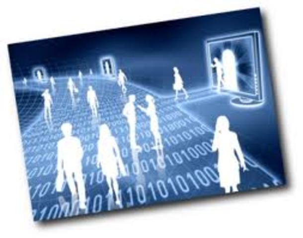 Los desarrolladores de aplicaciones hoy en día, pueden utilizar la infraestructura de correo electrónico de Internet para transmitir mensajes SOAP ya sean como mensajes de correo electrónico de texto o como adjuntos. Los ejemplos que se muestran a continu