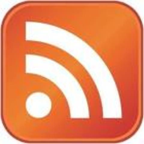 RSS son las siglas de Really Simple Syndication, un formato XML para sindicar o compartir contenido en la web. Se utiliza para difundir información actualizada frecuentemente a usuarios que se han suscrito a la fuente de contenidos. El formato permite dis