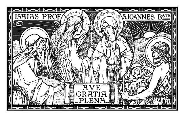 Áttérte a katolikus vallásra
