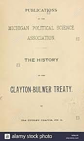 Tratado Clayton-Bulwer,