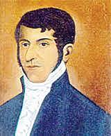 Presidencia de Juan Lindo