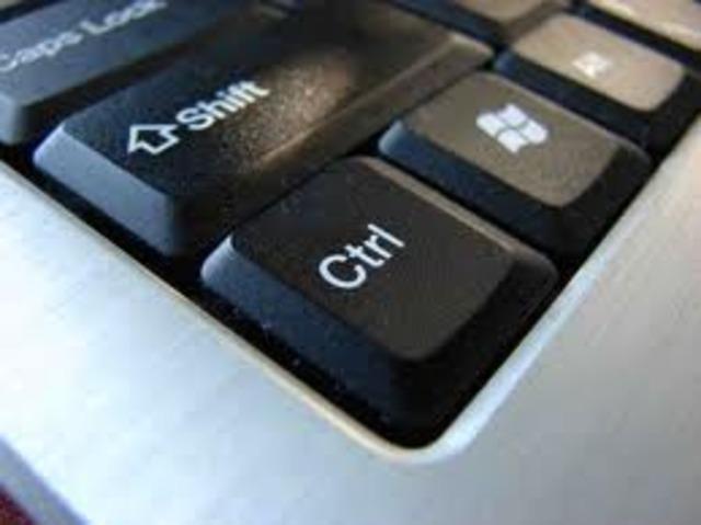 inovacion en un nuevo teclado para la pc