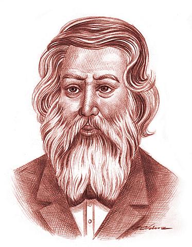 Presidencia de José Trinidad Cabañas