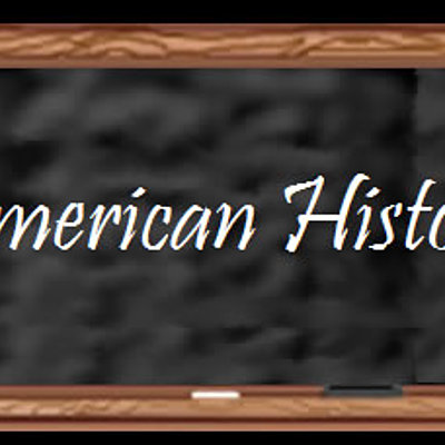 American History ll  timeline