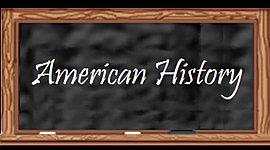 American History ll  timeline